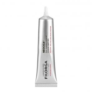 Filorga neocica soin réparateur peau lésée 40ml
