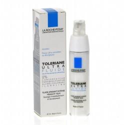 La Roche-Posay toleriane ultra fluide 40ml