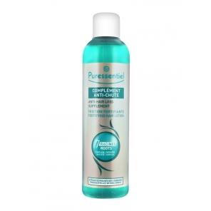 Puressentiel Complément Anti-Chute Friction Fortifiante 200 ml