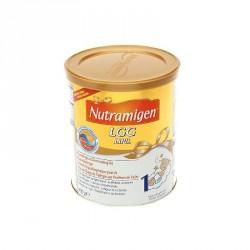 Nutramigen 1 Lgg 1er Age 400 g