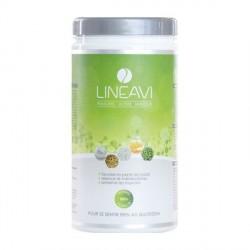Lineavi Substitut de Repas Proteïne minceur 100% naturelles 500g