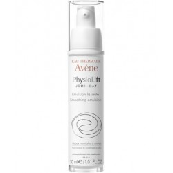 Avene physiolift emulsion lissante jour 30ml