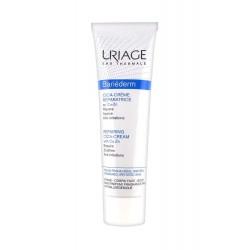 Uriage Bariéderm Cica-Crème Réparatrice 100 ml