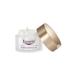 Eucerin Hyaluron Filler Elasticity Jour 50Ml