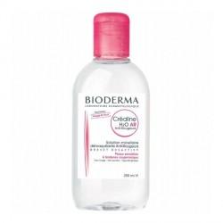 Bioderma Créaline H20 AR solution micellaire 250ml