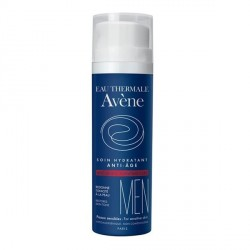 Avène Homme Soin Hydratant Anti-Age 50ml