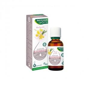 Phytosun aroms complexe diffuseur boisé fleuri 30ml