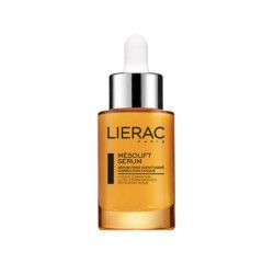 Lierac mésolift sérum correction fatigue 30ml