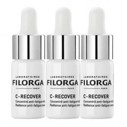 Filorga c-ecover 3x10ml