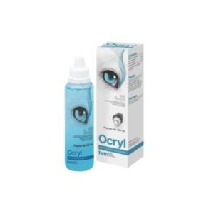 Tvm Ocryl produit d'hygiène 135ml