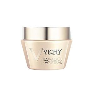 Vichy Neovadiol Magistral Baume Redensifiant Peau Très Séche 50ml