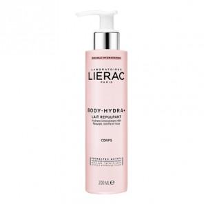 Lierac Body-hydra + lait répulpant 200ml