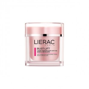 LIERAC BUST LIFT CR MODELAGE 75ML