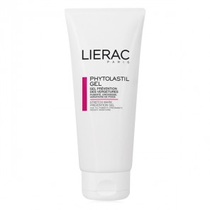 LIERAC PHYTOLASTIL GEL 200ML