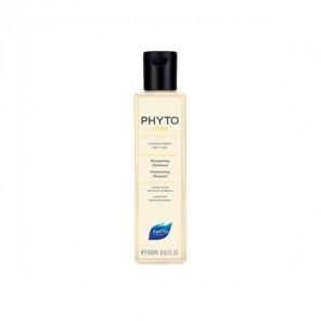 PHYTOJOBA SHP HYDRAT 250ML