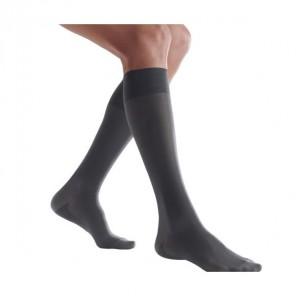 Thuasne chaussettes secret c2 t1 n noir