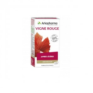 Arkopharma Arkogelules Viviten 45 gélules