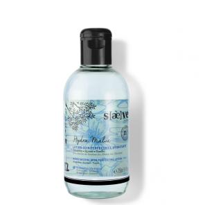 Saeve Hydra Malva Lotion Soin Perfectrice Hydratante 250ml