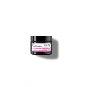Saeve Lift Pinaster Crème Nuit Redensifiante 50 ml