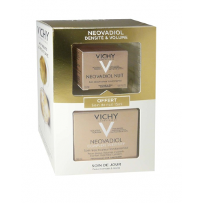 Vichy Neovadiol Complexe Substitutif soin jour peaux normales à mixtes 50ml