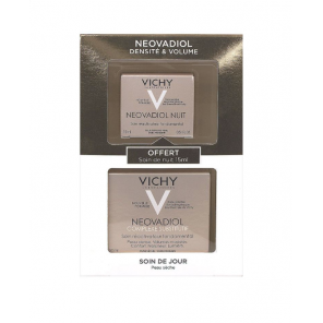 Vichy Coffret Neovadiol Complexe Substitutif - peaux sèches 50ml