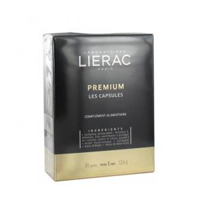 Lierac Premium Les Capsules 30 capsules