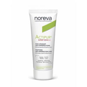 Noreva Actipur Expert Sensi+ 40ml