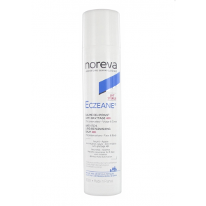 Noreva Eczeane Baume Relipidant Anti-Grattage 48h 100ml