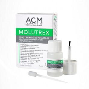 MOLUTREX SOL APPLIC CUT FL3ML1