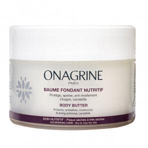 ONAGRINE BAUME FONDANT NUTRITIF 200 ML