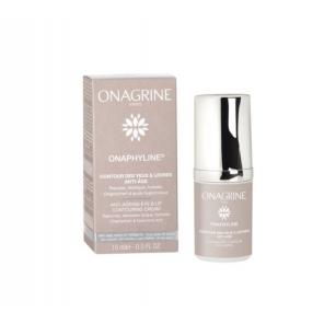 Onagrine Contour Des Yeux & Lèvres Anti-Age 15ml