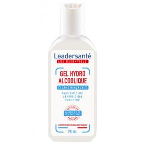 Gel Hydroalcoolique 75 ml