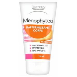 Ménophytea Silhouette Raffermissant 150ML