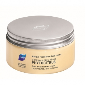 Phyto Phytocitrus Masque Restructurant 200 ml