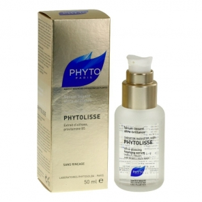 Phyto Phytolisse Sérum Lissant Ultra Brillance 50 ml